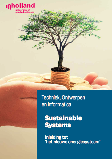 boek sustainable systems